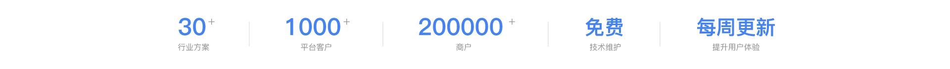 淄博龙8国际pt娱乐小程序开发价格