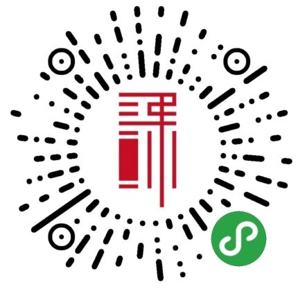 中国百年课本博物馆龙8国际pt娱乐小程序展示