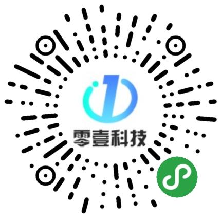 智慧园区龙8国际pt娱乐小程序