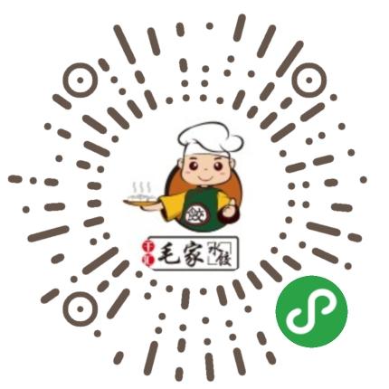 毛家水饺龙8国际pt娱乐小程序展示