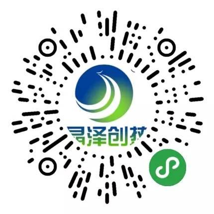齐盛发热瓷砖龙8国际pt娱乐小程序展示,齐盛发热瓷砖经销商查询