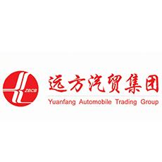 淄博远方集团龙8国际pt娱乐小程序