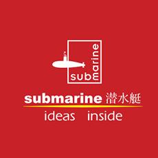 潜水艇地漏商城龙8国际pt娱乐小程序展示