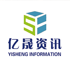 山东亿晟资讯龙8国际pt娱乐小程序展示