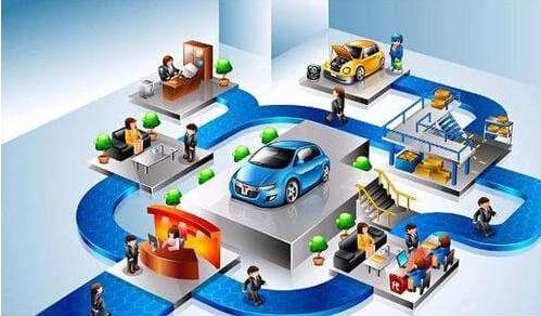 汽车4.jpg